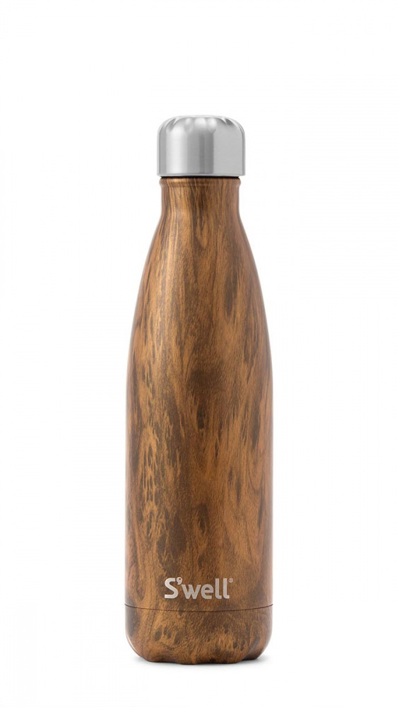 Bilde av Teakwood, 750 ml