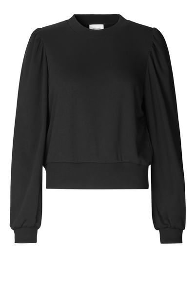 Bilde av  Carmella Sweat Black